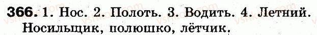 5-russkij-yazyk-an-rudyakov-tya-frolova-mg-markina-gurdzhi-2013--sostav-slova-26-odnokorennye-slova-366.jpg