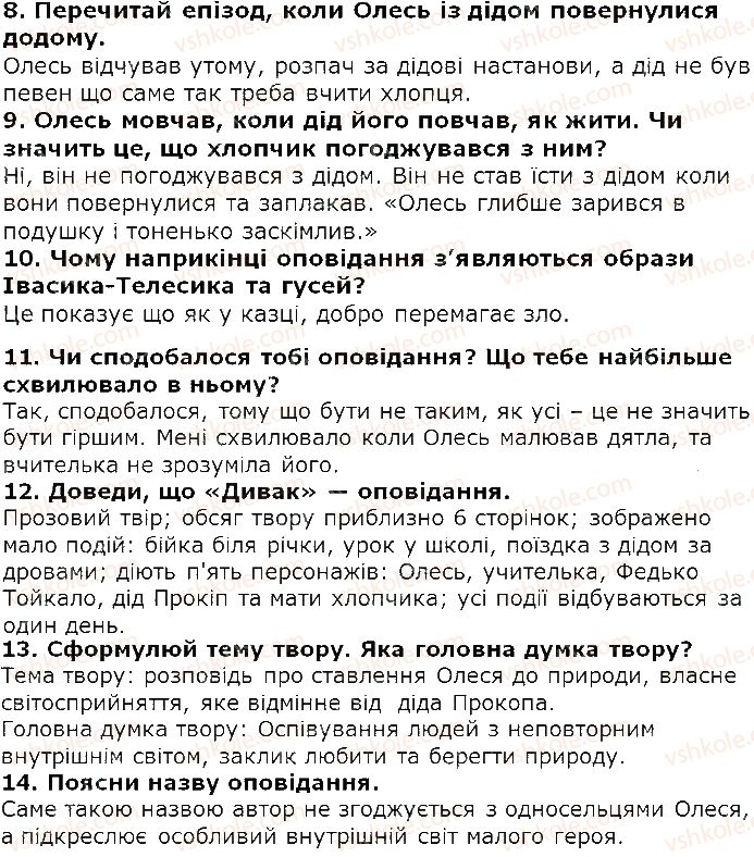 5-ukrayinska-literatura-lt-kovalenko-2018--ridna-ukrayina-svit-prirodi-grigir-tyutyunnik-divak-ст223-rnd4626.jpg