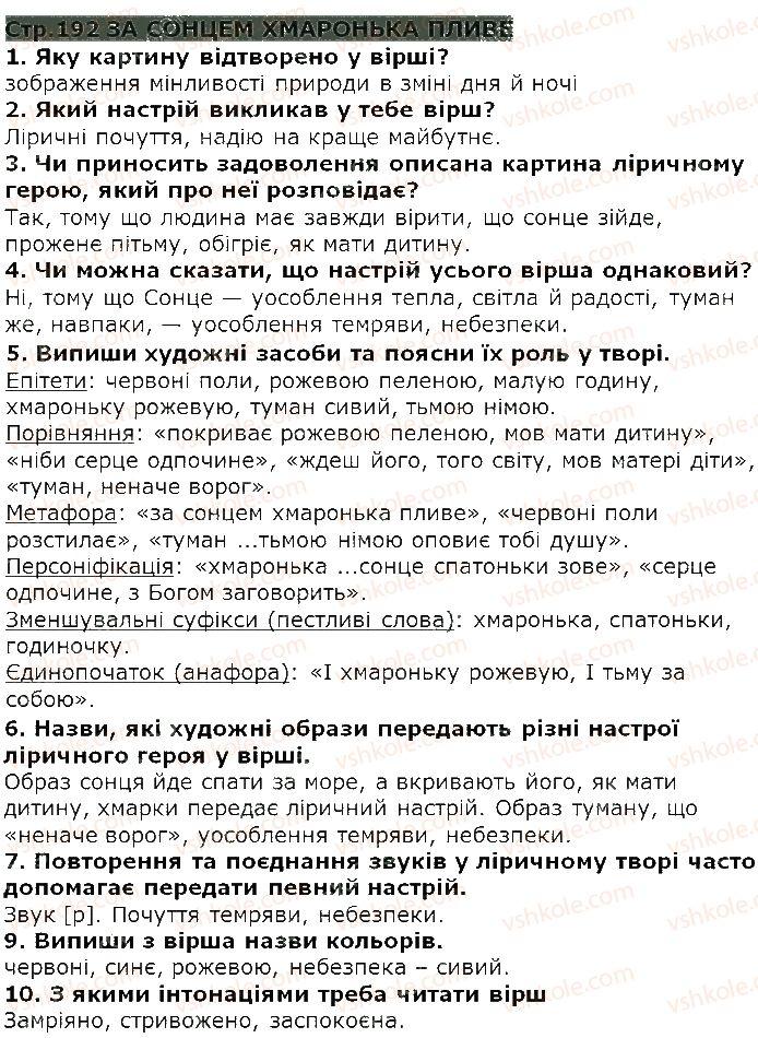 5-ukrayinska-literatura-lt-kovalenko-2018--ridna-ukrayina-svit-prirodi-taras-shevchenko-v-buryanah-sadok-vishnevij-ст192.jpg