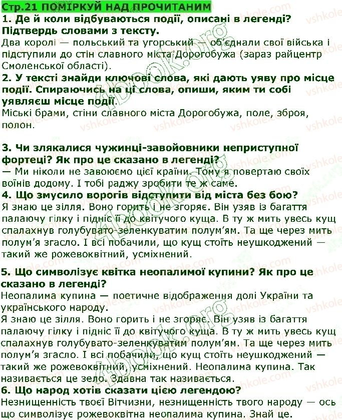 5-ukrayinska-literatura-lt-kovalenko-2018--svit-fantaziyi-ta-mudrosti-mifi-ta-legendi-ст21.jpg