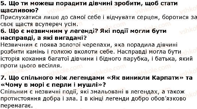 5-ukrayinska-literatura-lt-kovalenko-2018--svit-fantaziyi-ta-mudrosti-mifi-ta-legendi-ст27-rnd2488.jpg