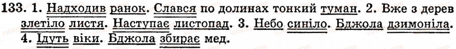 5-ukrayinska-mova-op-glazova-yub-kuznetsov-133