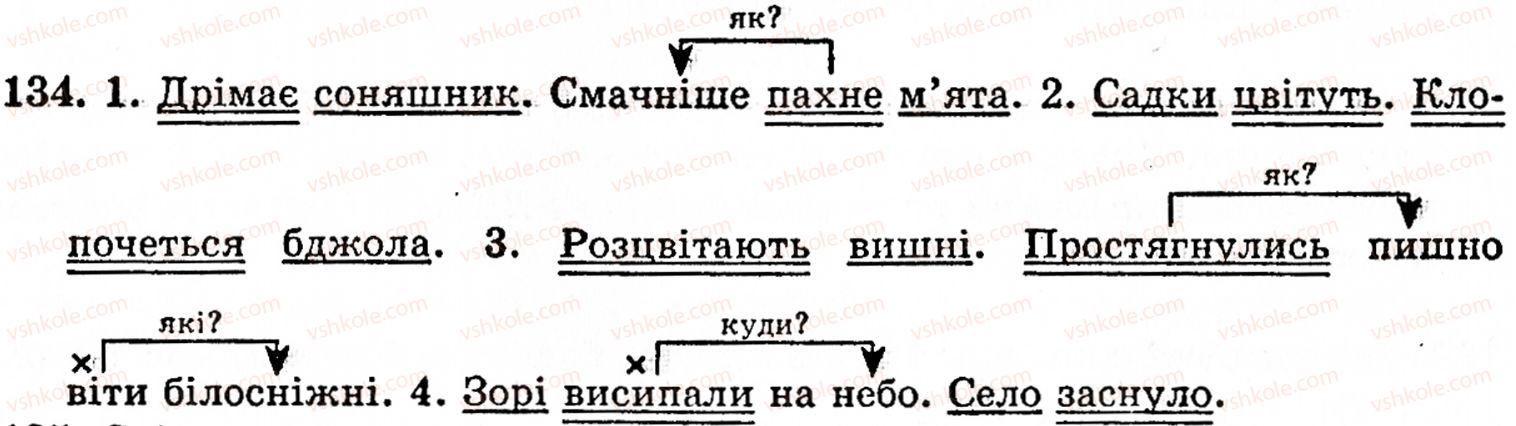 5-ukrayinska-mova-op-glazova-yub-kuznetsov-134