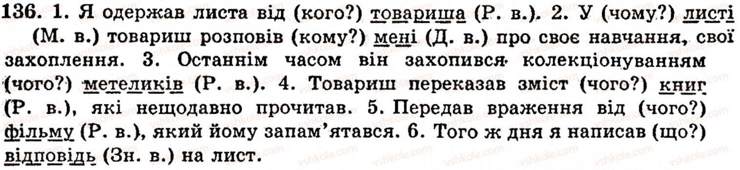 5-ukrayinska-mova-op-glazova-yub-kuznetsov-136