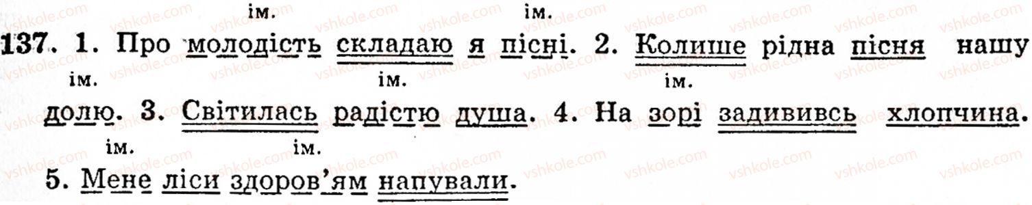 5-ukrayinska-mova-op-glazova-yub-kuznetsov-137