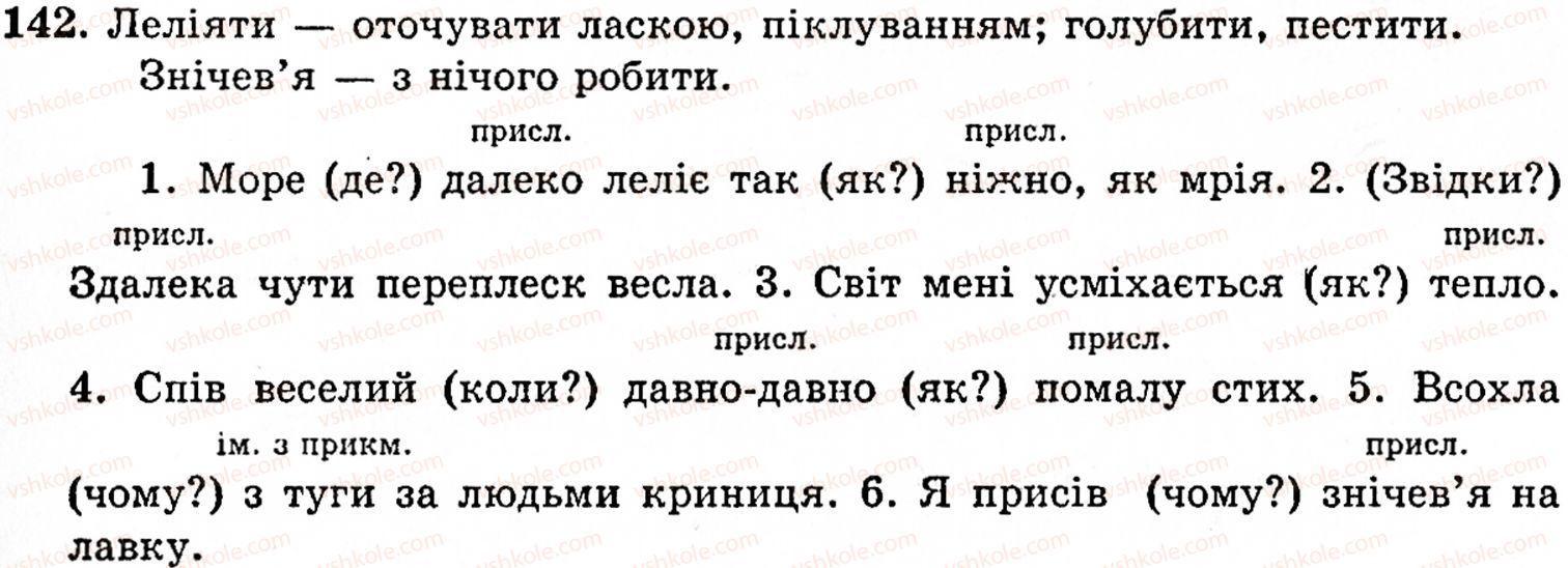 5-ukrayinska-mova-op-glazova-yub-kuznetsov-142