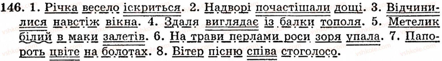 5-ukrayinska-mova-op-glazova-yub-kuznetsov-146