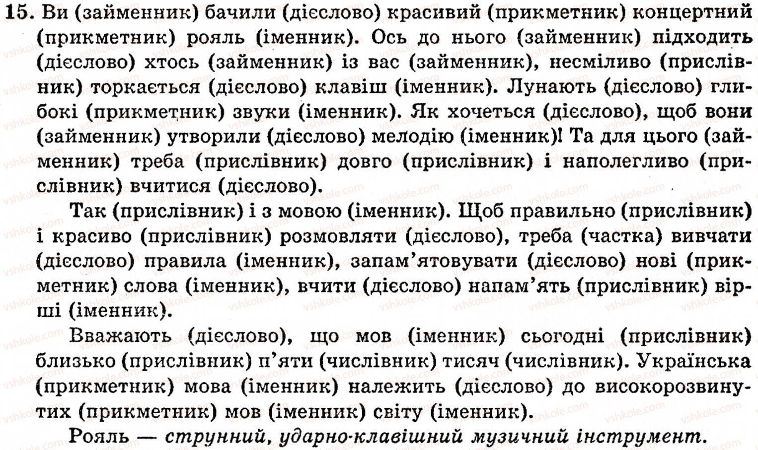 5-ukrayinska-mova-op-glazova-yub-kuznetsov-15