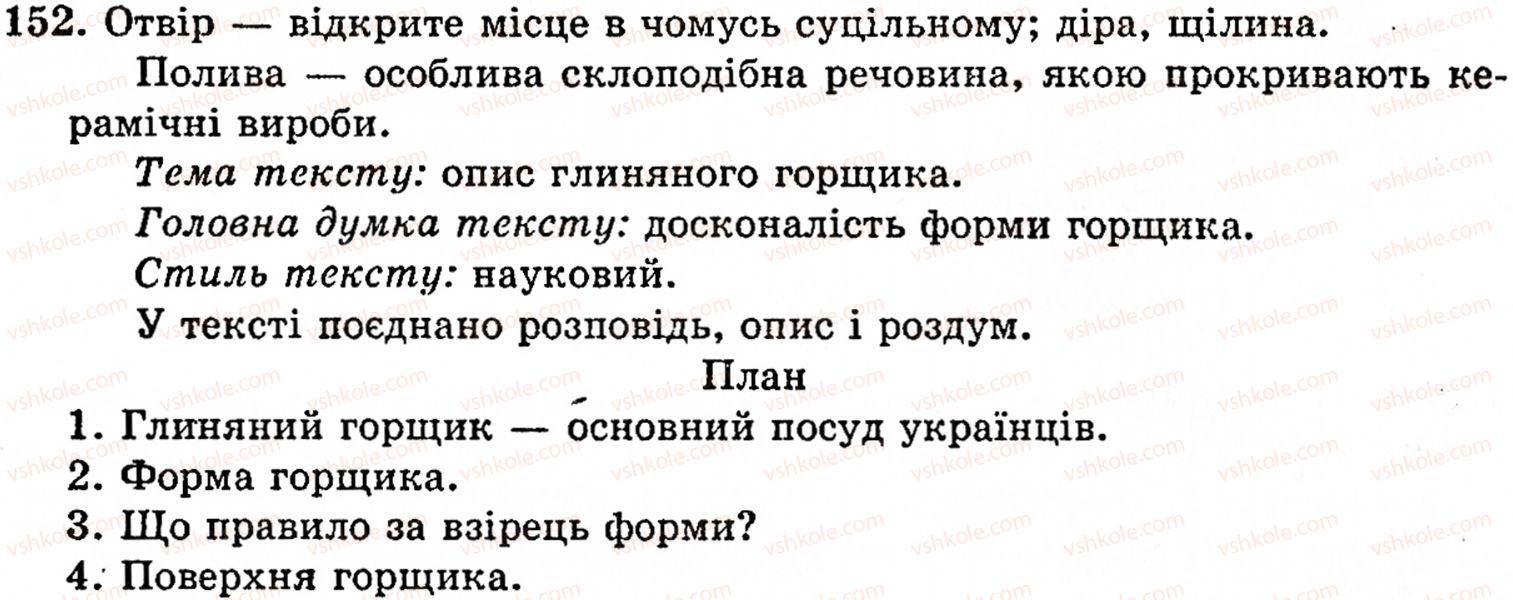 5-ukrayinska-mova-op-glazova-yub-kuznetsov-152