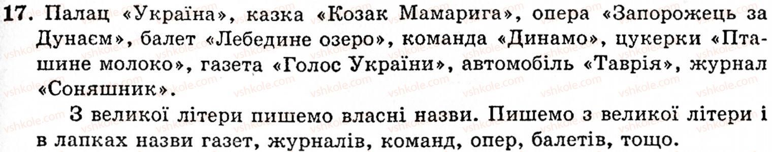 5-ukrayinska-mova-op-glazova-yub-kuznetsov-17