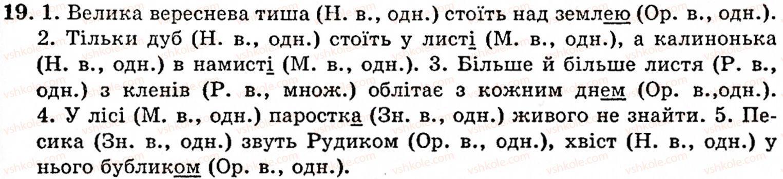 5-ukrayinska-mova-op-glazova-yub-kuznetsov-19