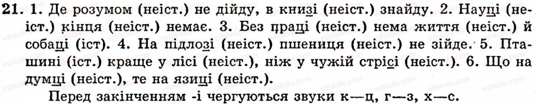 5-ukrayinska-mova-op-glazova-yub-kuznetsov-21
