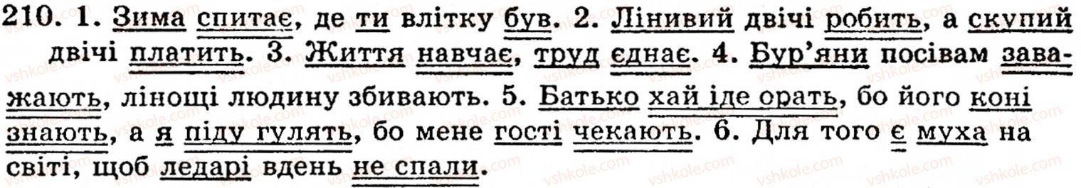 5-ukrayinska-mova-op-glazova-yub-kuznetsov-210