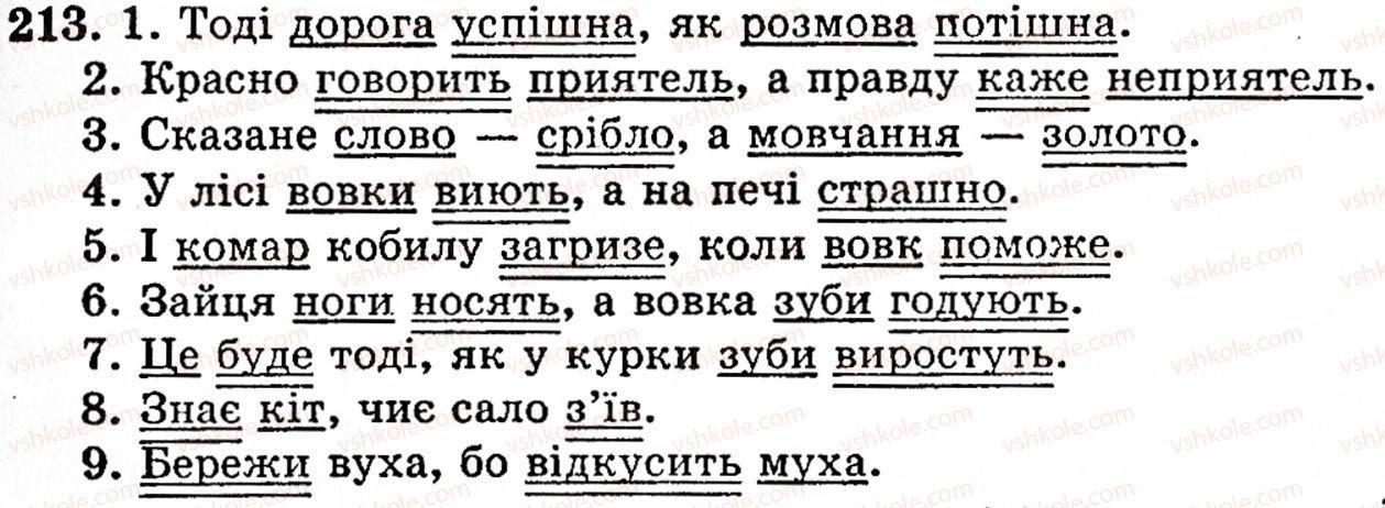 5-ukrayinska-mova-op-glazova-yub-kuznetsov-213