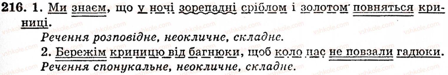 5-ukrayinska-mova-op-glazova-yub-kuznetsov-216