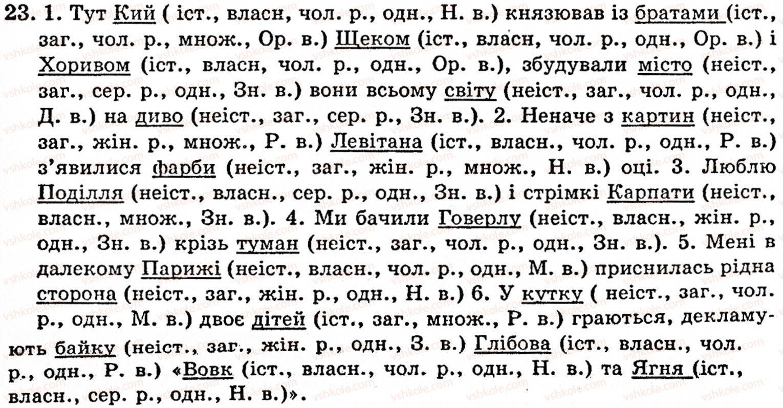 5-ukrayinska-mova-op-glazova-yub-kuznetsov-23