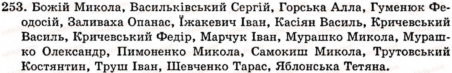 5-ukrayinska-mova-op-glazova-yub-kuznetsov-253