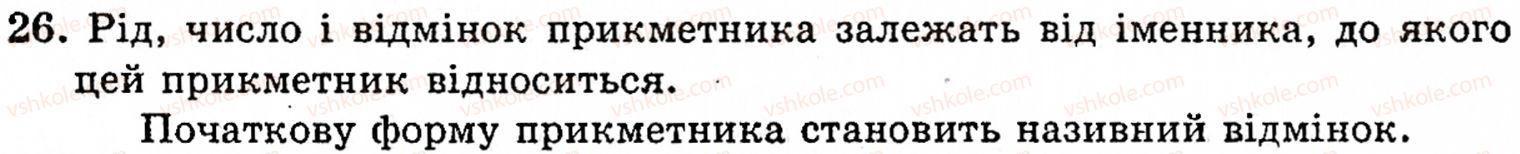 5-ukrayinska-mova-op-glazova-yub-kuznetsov-26