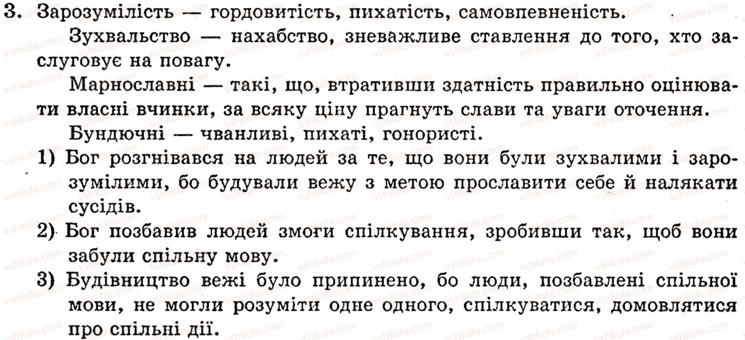 5-ukrayinska-mova-op-glazova-yub-kuznetsov-3
