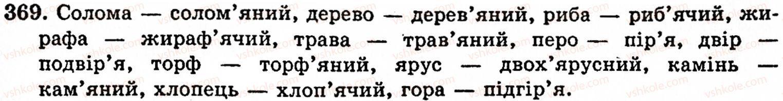 5-ukrayinska-mova-op-glazova-yub-kuznetsov-369