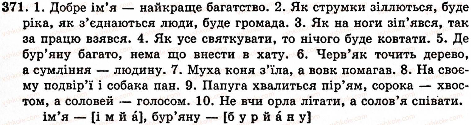 5-ukrayinska-mova-op-glazova-yub-kuznetsov-371