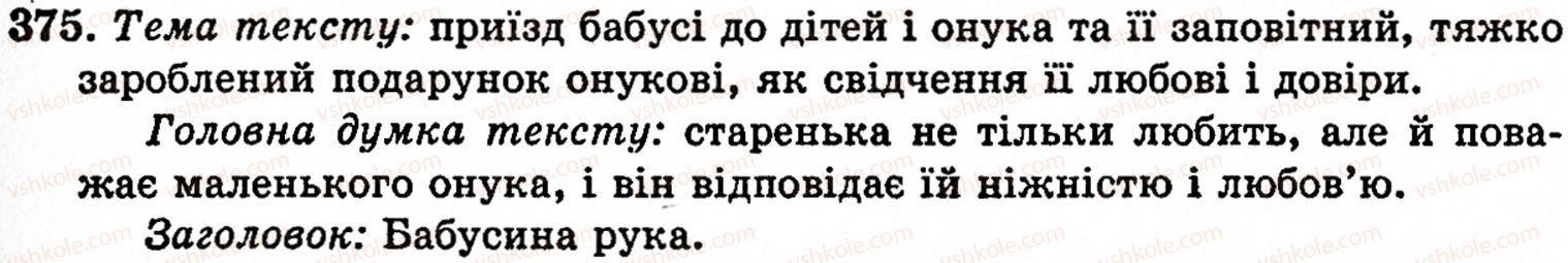 5-ukrayinska-mova-op-glazova-yub-kuznetsov-375