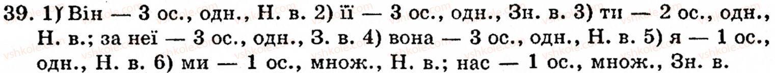 5-ukrayinska-mova-op-glazova-yub-kuznetsov-39