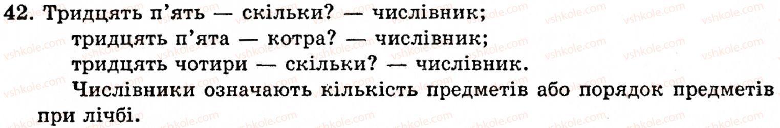 5-ukrayinska-mova-op-glazova-yub-kuznetsov-42