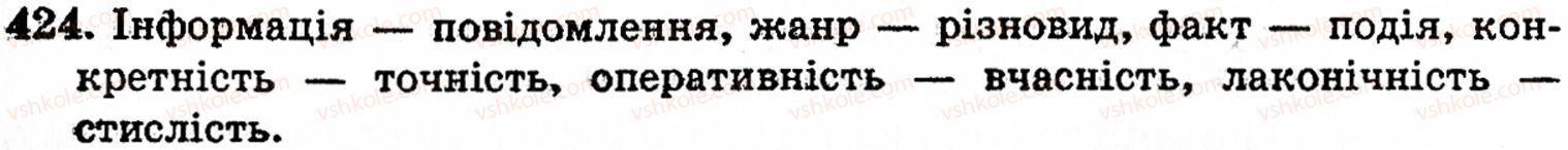 5-ukrayinska-mova-op-glazova-yub-kuznetsov-424