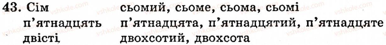 5-ukrayinska-mova-op-glazova-yub-kuznetsov-43