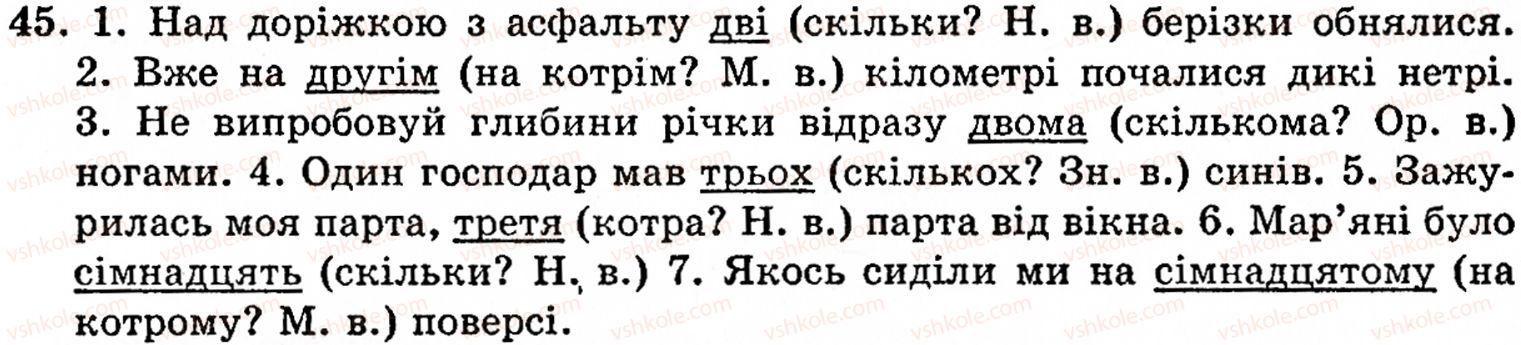 5-ukrayinska-mova-op-glazova-yub-kuznetsov-45
