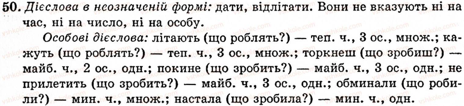 5-ukrayinska-mova-op-glazova-yub-kuznetsov-50