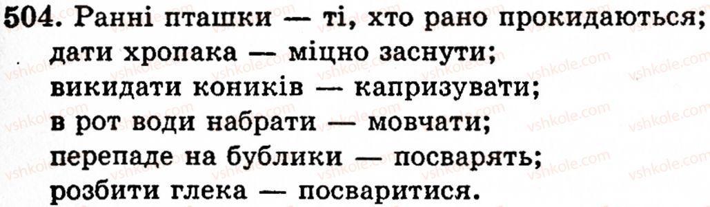 5-ukrayinska-mova-op-glazova-yub-kuznetsov-504