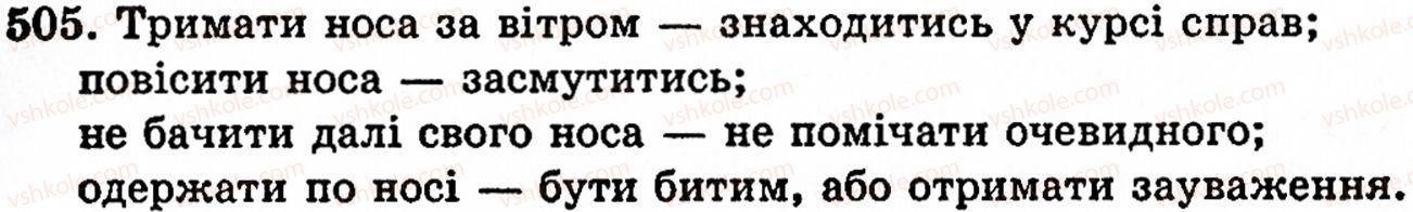 5-ukrayinska-mova-op-glazova-yub-kuznetsov-505