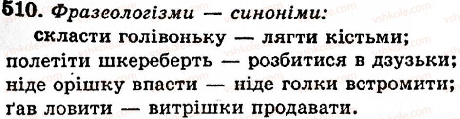 5-ukrayinska-mova-op-glazova-yub-kuznetsov-510