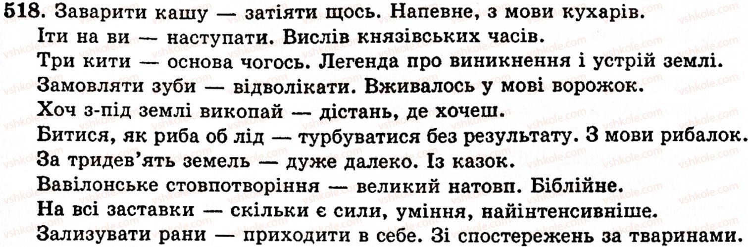 5-ukrayinska-mova-op-glazova-yub-kuznetsov-518