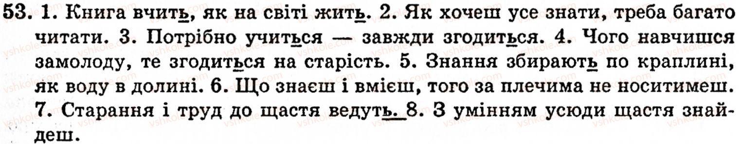 5-ukrayinska-mova-op-glazova-yub-kuznetsov-53