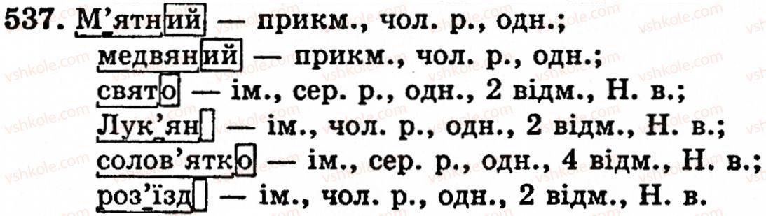 5-ukrayinska-mova-op-glazova-yub-kuznetsov-537