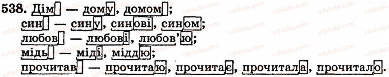 5-ukrayinska-mova-op-glazova-yub-kuznetsov-538