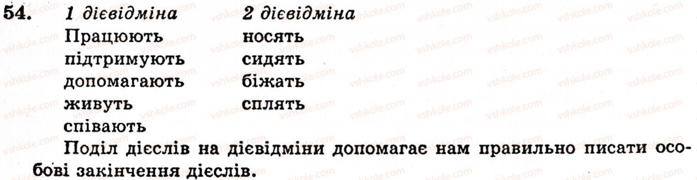 5-ukrayinska-mova-op-glazova-yub-kuznetsov-54