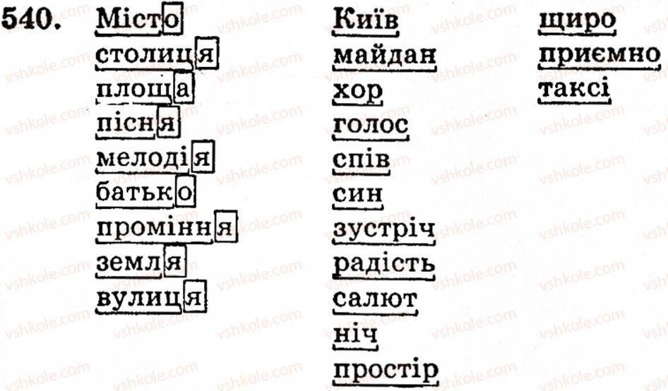 5-ukrayinska-mova-op-glazova-yub-kuznetsov-540