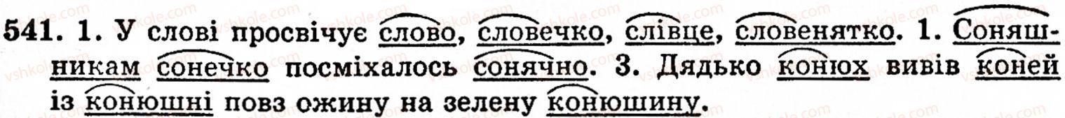 5-ukrayinska-mova-op-glazova-yub-kuznetsov-541