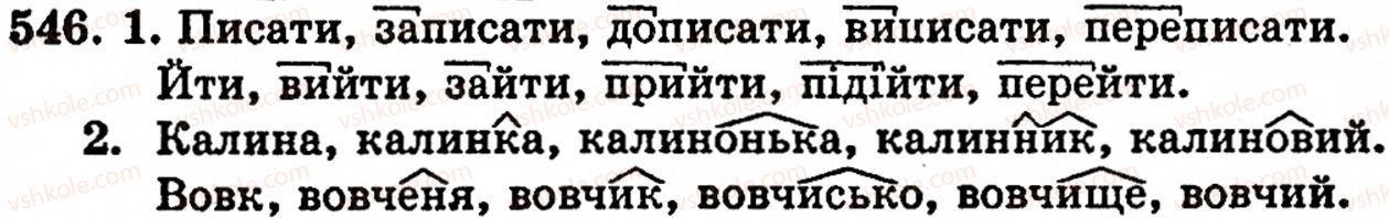 5-ukrayinska-mova-op-glazova-yub-kuznetsov-546