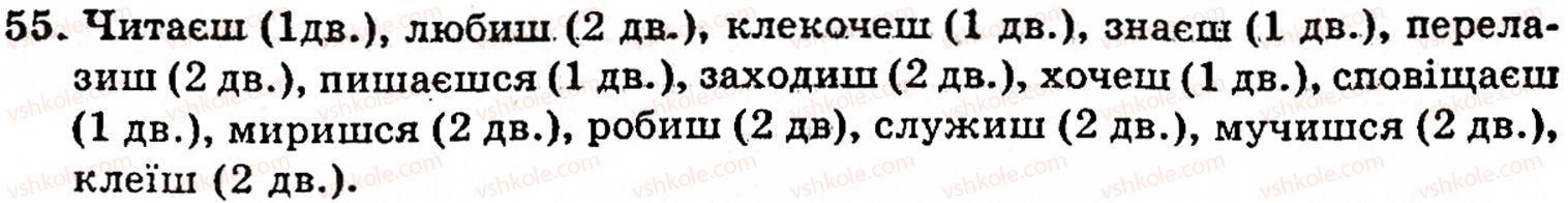 5-ukrayinska-mova-op-glazova-yub-kuznetsov-55