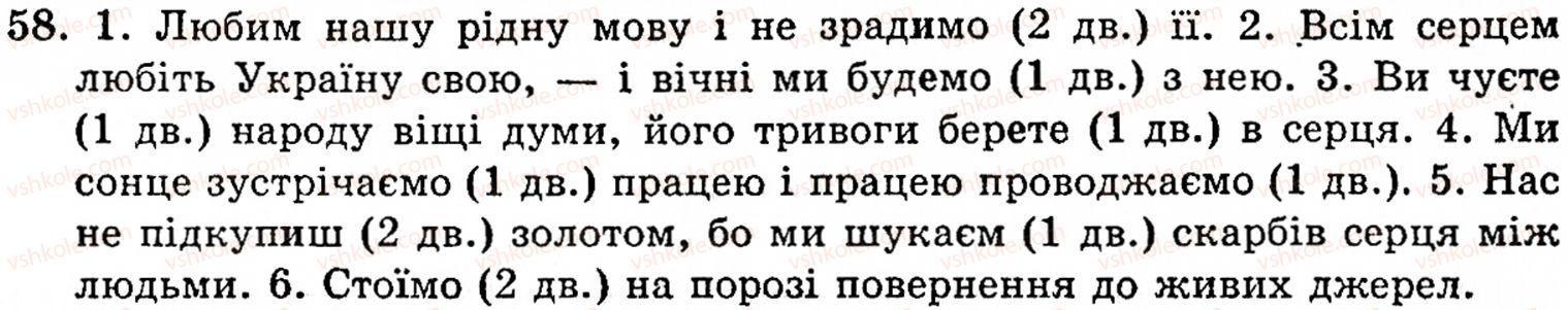 5-ukrayinska-mova-op-glazova-yub-kuznetsov-58