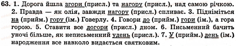 5-ukrayinska-mova-op-glazova-yub-kuznetsov-63