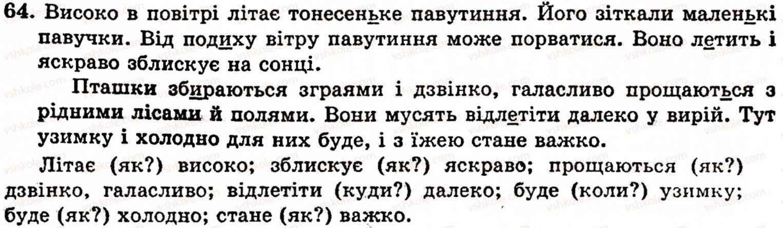 5-ukrayinska-mova-op-glazova-yub-kuznetsov-64