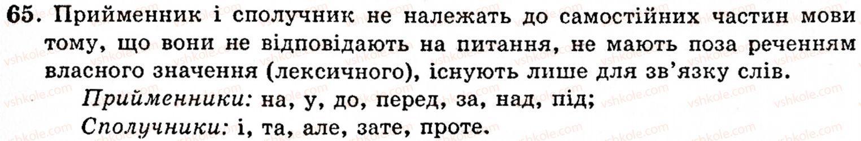 5-ukrayinska-mova-op-glazova-yub-kuznetsov-65