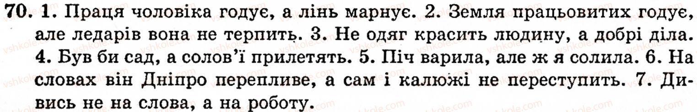 5-ukrayinska-mova-op-glazova-yub-kuznetsov-70