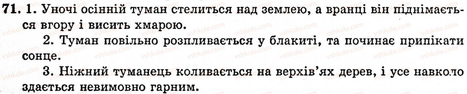 5-ukrayinska-mova-op-glazova-yub-kuznetsov-71